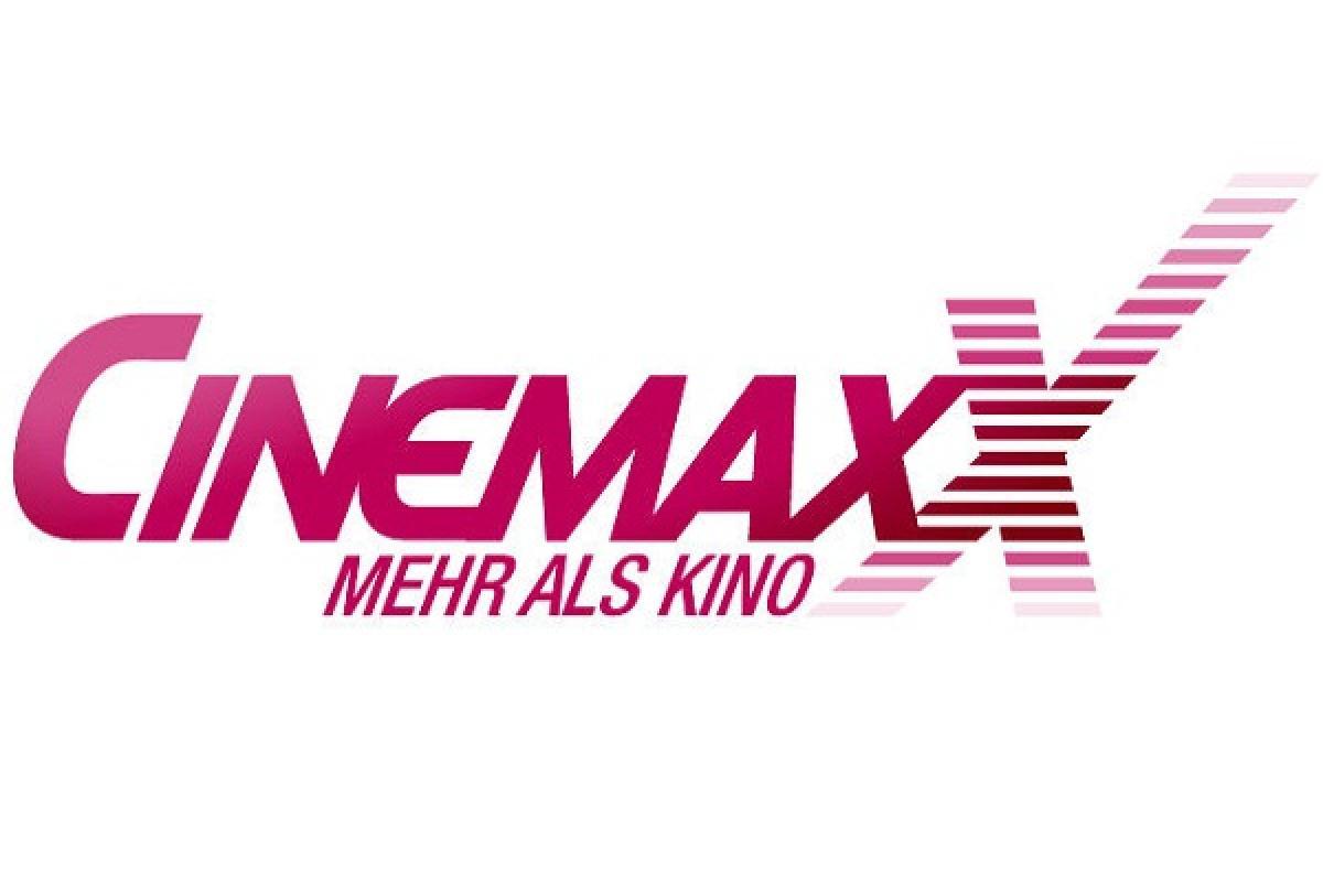 Cinemaxx Ermäßigung